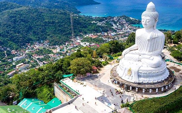 incontri online Summit Phuket Interrazziale datazione supremazia bianca