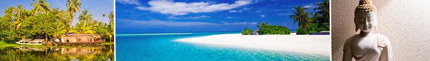 vacanze maldive costa crociere