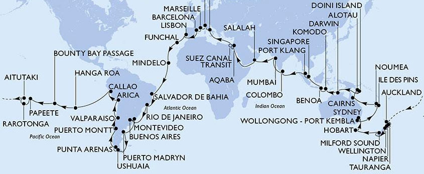 msc-world-cruise