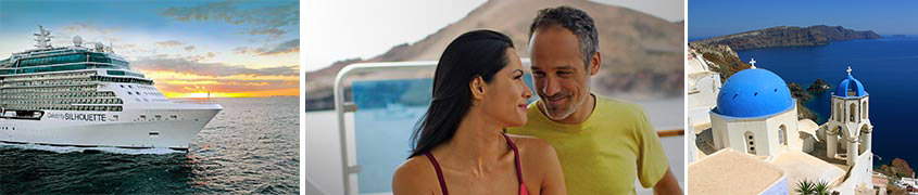 crociere in offerta celebrity cruises