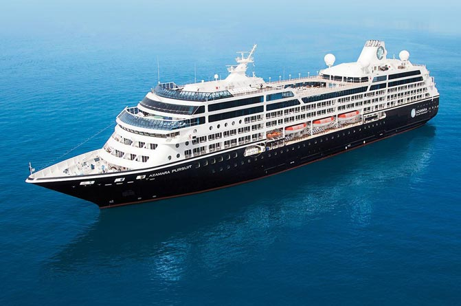 Azamara Pursuit-1