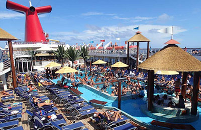 Carnival Freedom ®-3