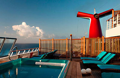 Carnival Victory ®-4