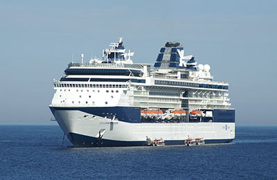 celebrity-cruises-celebrity-constellation-01.jpg