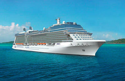 Celebrity Eclipse-1