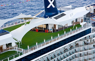 Voyager of the Seas | Cruise Ship Deals from CruiseDirect.com