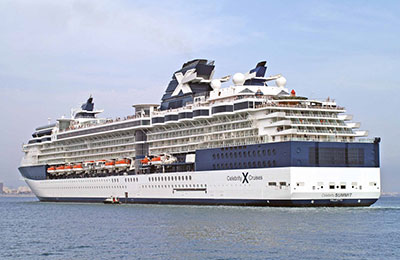 celebrity-cruises-celebrity-summit-01.jpg