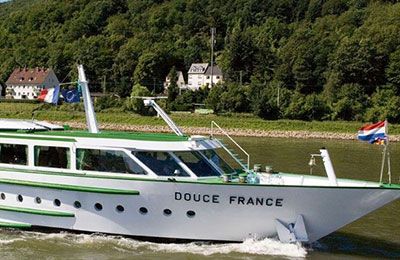 Ms Douce France-1