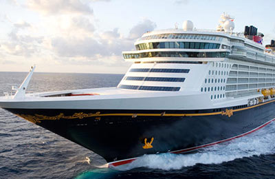 disney-cruise-line-disney-dream-01.jpg