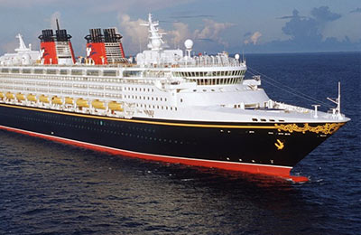 disney cruise line disney wonder 01