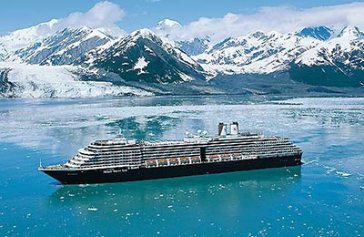 holland america line oosterdam 01