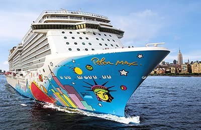 norwegian-cruise-line-norwegian-breakaway-01.jpg