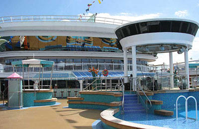 Norwegian Dawn-2