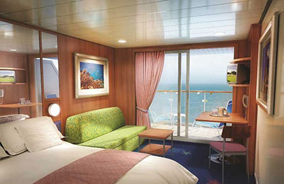 Norwegian Dawn-4