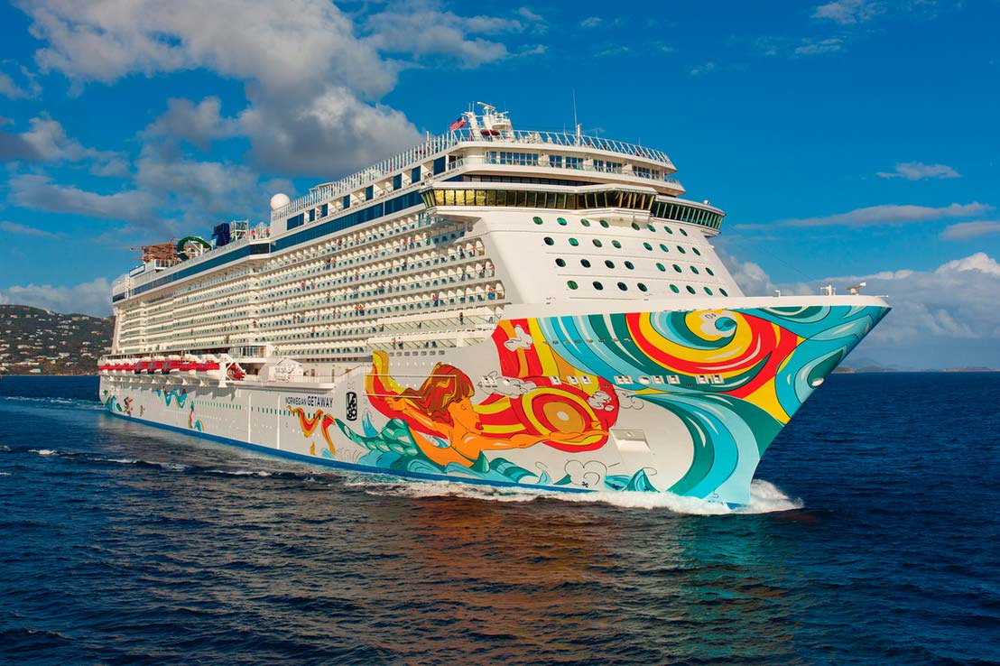 norwegian-cruise-line-norwegian-getaway-01.jpg