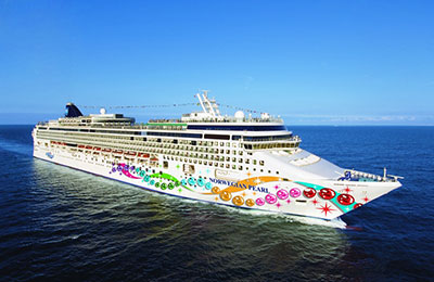 norwegian-cruise-line-norwegian-pearl-01.jpg