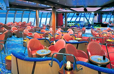 Norwegian Star-7