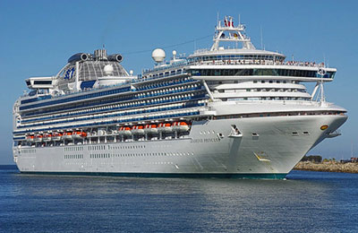 princess-cruises-diamond-princess-01.jpg
