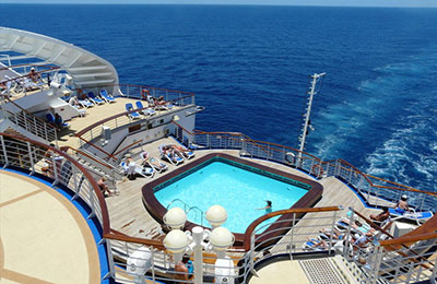 Diamond Princess-4