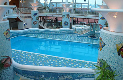 Diamond Princess-7