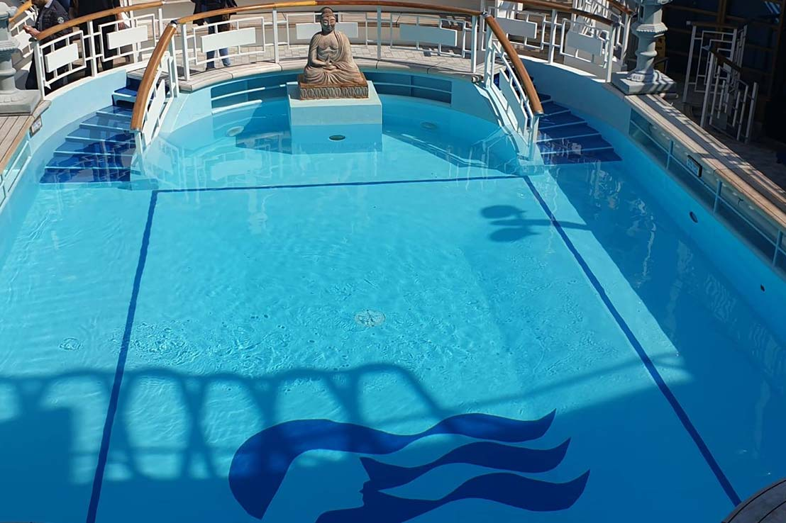Emerald Princess-4