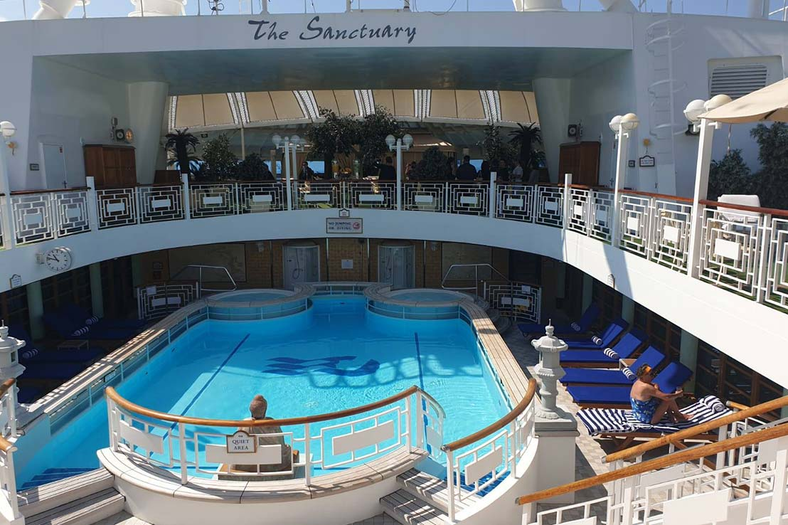 Emerald Princess-6