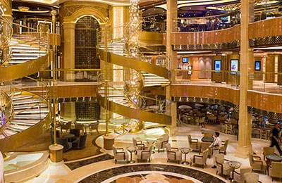 Majestic Princess-6