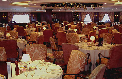 princess cruises pacific princess 03
