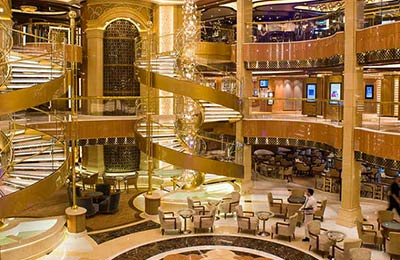 Regal Princess-4