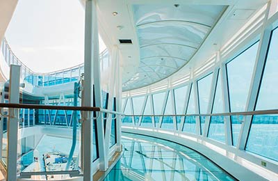Regal Princess-6