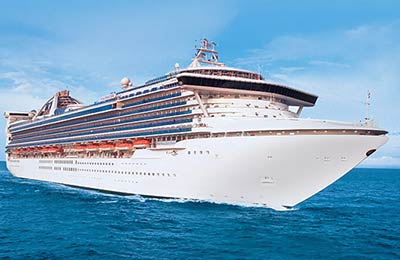 Star Princess-1