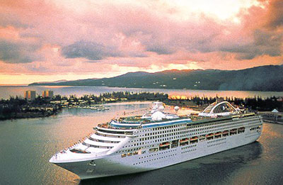 princess-cruises-sun-princess-01.jpg