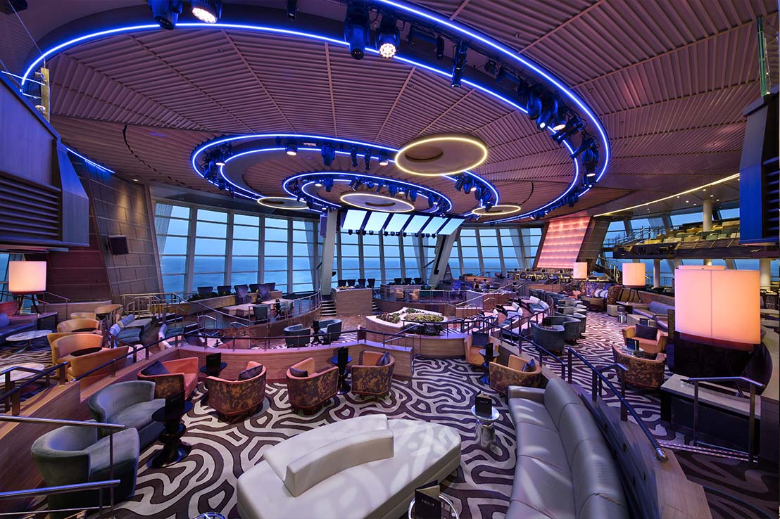 Anthem Of The Seas-14