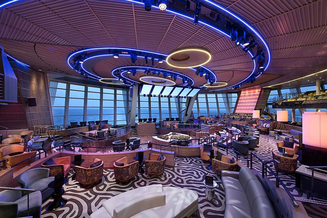 Brilliance  Of The Seas-4