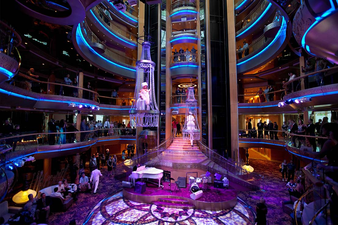 Empress of the Seas-3