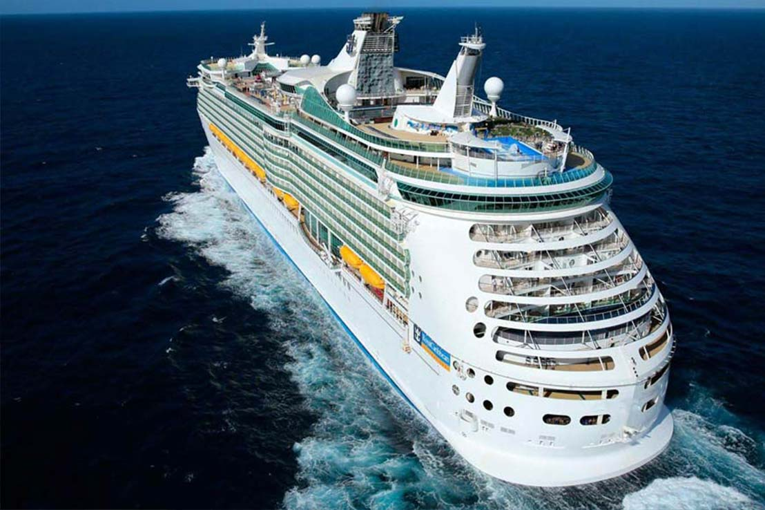 royal caribbean explorer of the seas 01