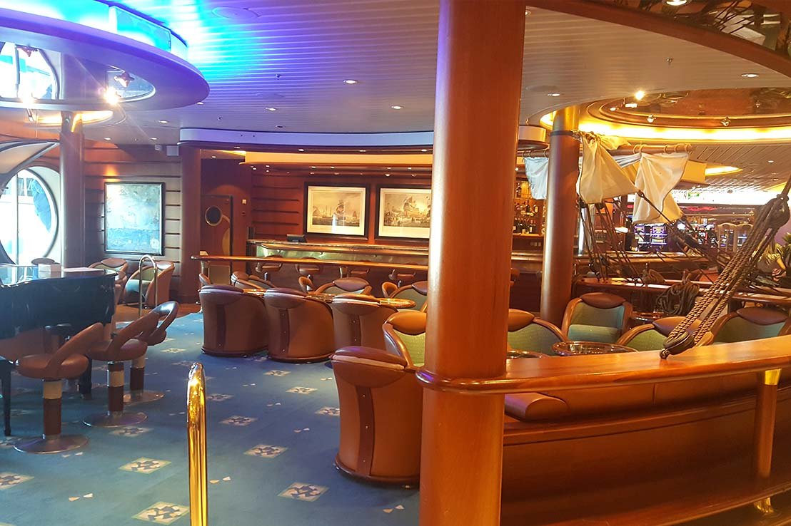 royal caribbean freedom of the seas 10