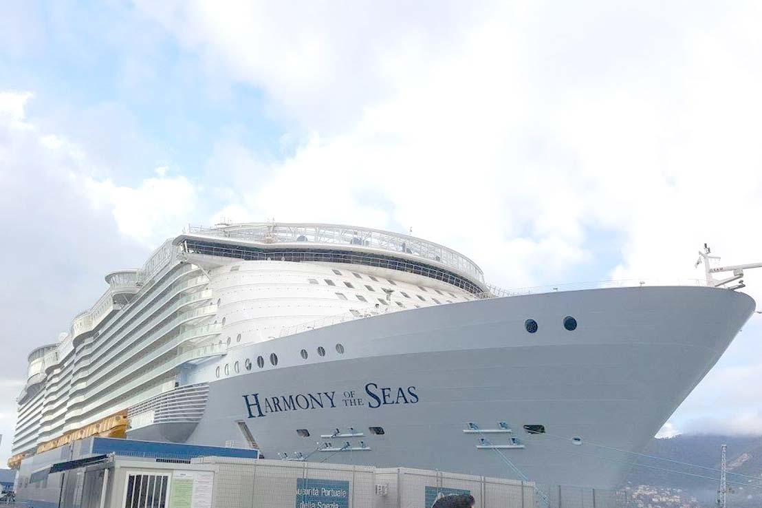 royal-caribbean-harmony-of-the-seas-01.jpg
