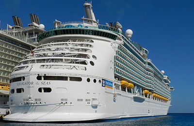 Navigator  Of The Seas-1