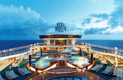 Navigator  Of The Seas-5