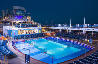 Quantum Of The Seas-4