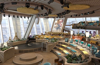 Quantum Of The Seas-8