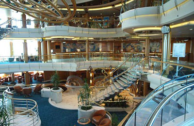 Rhapsody  Of The Seas-2