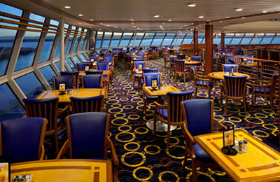 Rhapsody  Of The Seas-4