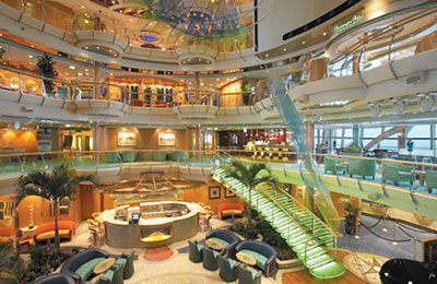 Serenade  Of The Seas-2