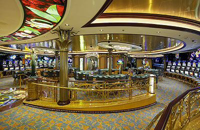 Serenade  Of The Seas-3