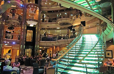 Serenade  Of The Seas-8