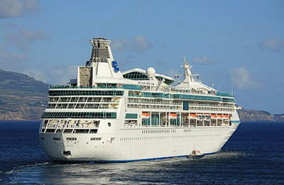 Vision  Of The Seas-1