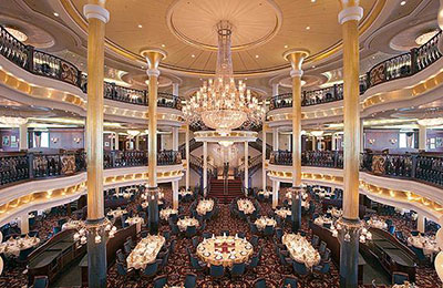 Voyager  Of The Seas-2