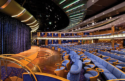 royal caribbean voyager of the seas 07